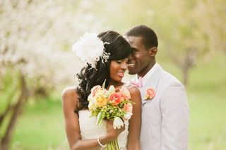 Aawedding
