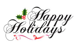 Happy-Holidays-contractor
